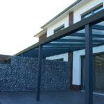 steda-terrassenueberdachung-mit-dem-nachbarn-teilen-2