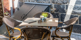 terrasse-im-winter-geniessen