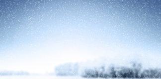 terrasse-winterfest