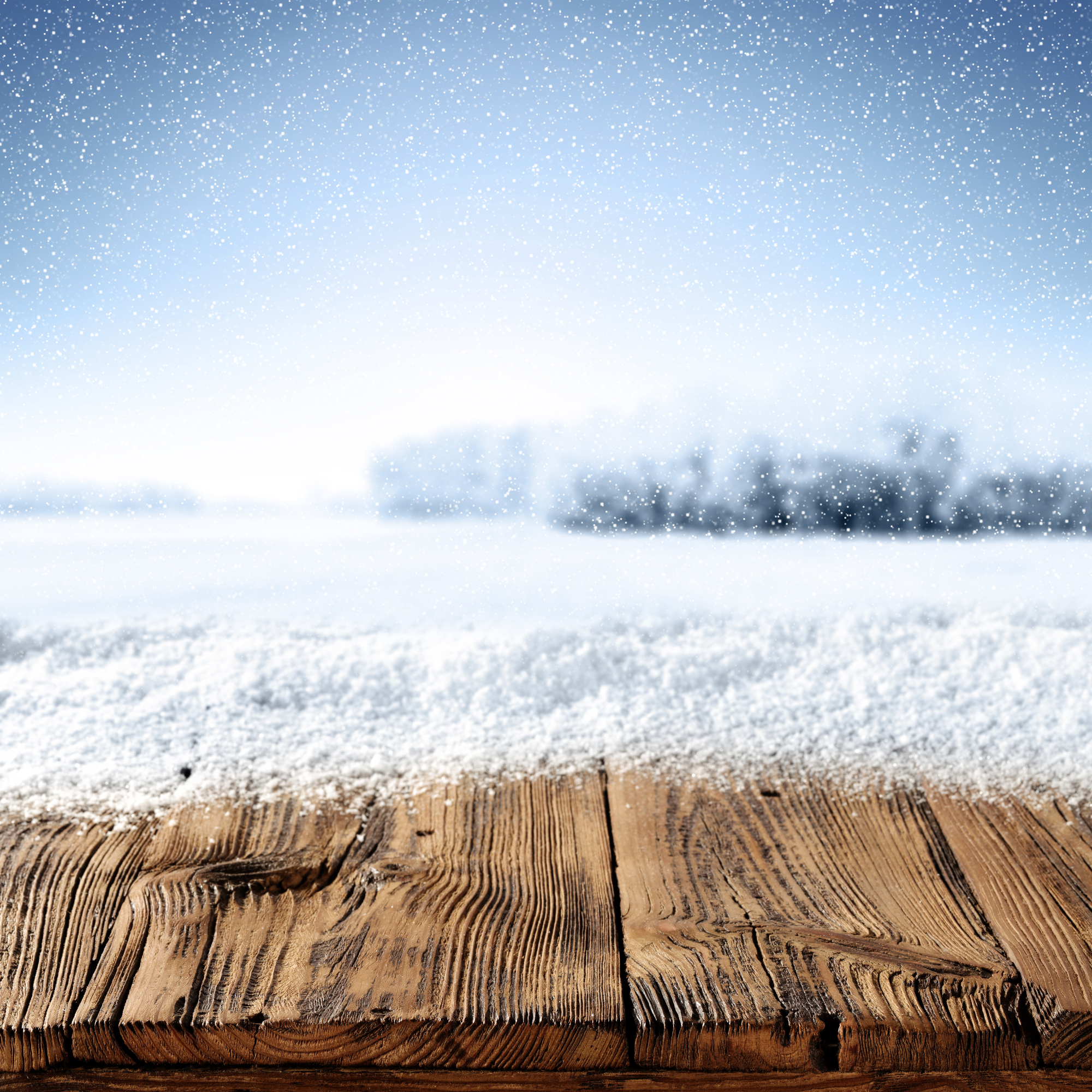die terrasse winterfest machen so muss das magazin by steda. Black Bedroom Furniture Sets. Home Design Ideas