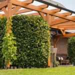 terrassenueberdachung-mit-geeigneten-massen