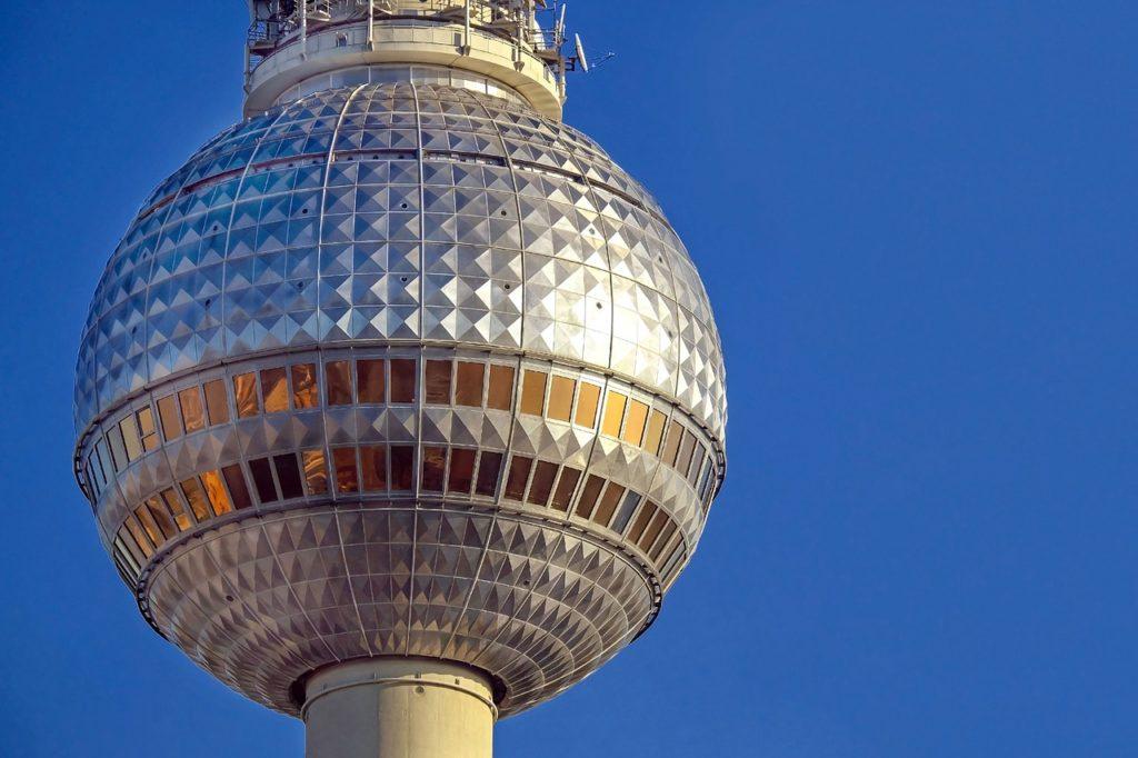 tv-tower-berlin