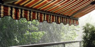 wetterfeste-markise-im-regenschauer